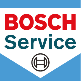 bosch-service.png